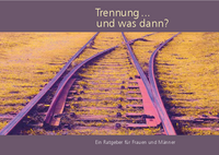 Download Trennungsbroschüre