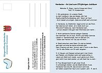 Download Postkarte Bürgerstiftung.