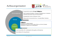 Download Aufbauorganisation in Herdecke