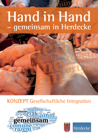 Download Integrationskonzept