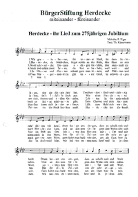 Download Herdecke-Lied als PDF.